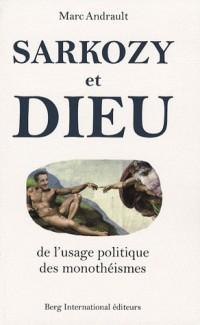 Sarkozy et Dieu