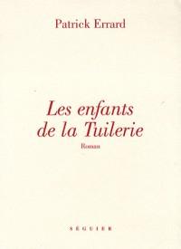 Les enfants de la tuilerie