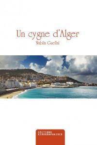 Un Cygne d'Alger