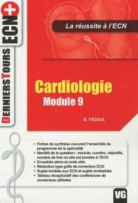 Cardiologie : Module 9