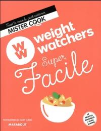 Weight Watchers Super Facile