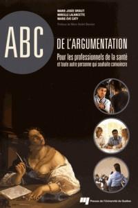 ABC de l Argumentation