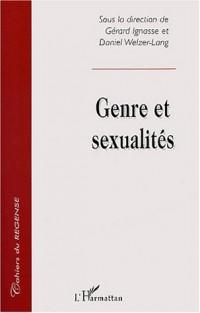 Genres et sexualités