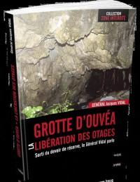 Gérard Guyomard, Cinoches