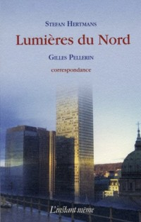 Lumieres du Nord  Correspondance