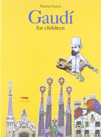 Gaudi for children