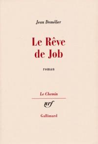 Le Rêve de Job