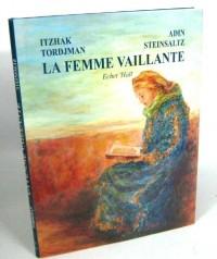 La Femme Vaillante