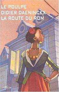 La Route du ROM