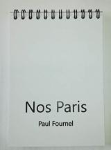 Nos Paris [Poche]