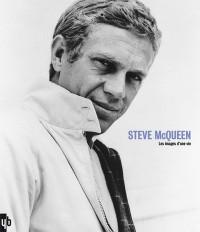 Steve McQueen : Les images d'une vie
