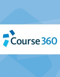 Course360 Advanced Impatient Diagnostic Coding Printed Access Card on Clms