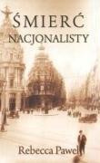 Smierc nacjonalisty