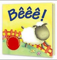 Beee !