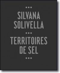 Silvana Solivella