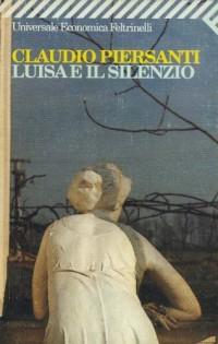 Luisa E Il Silenzio