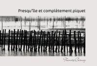 Presqu'Ile et Completement Piquet