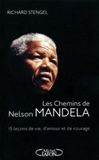 Les chemins de Mandela