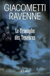 Le Triomphe des Ténèbres