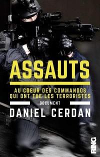 Assauts