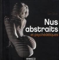 Nus Abstraits et Psychedeliques