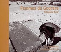 Femmes du Gourara