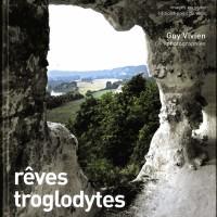 Reves Troglodytes