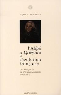 L Abbe Gregoire et la Revolution Française