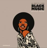 Le Petit livre de... - tome 0 - Petit livre Black music (Le)