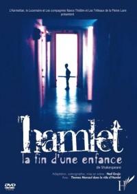 Hamlet la Fin d'une Enfance (DVD)