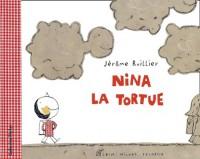 Nina la tortue