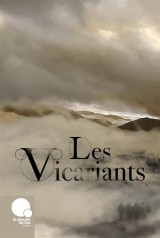 Les Vicariants (Tome 1)
