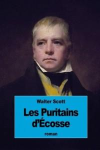 Les Puritains d'Écosse