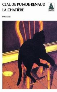 La chatière