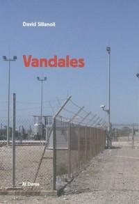 Vandales