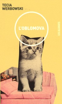 L'Oblomova
