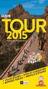 Guide du Tour 2015