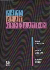 Papy beat generation