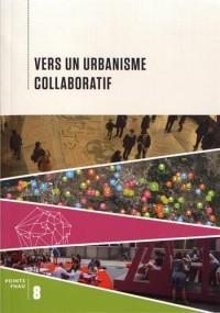 Vers un urbanisme collaboratif