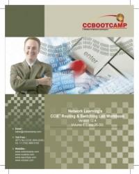 Advanced Cisco CCIE R& S Lab Workbook, Vol. 6