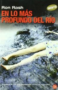 EN LO MAS PROFUNDO DEL RIO   FG