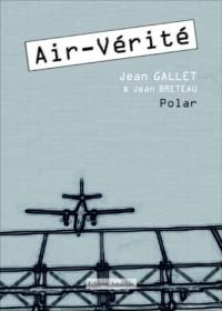 Air-Verite