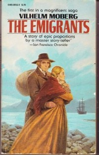 The Emigrants