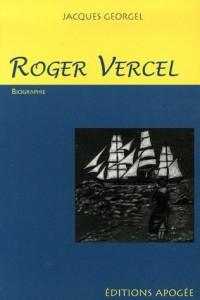Roger Vercel (1894-1957)