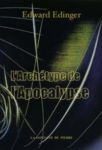 L'archétype de l'Apocalypse