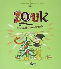 ZOUK 14 Un Noël ensorcellé
