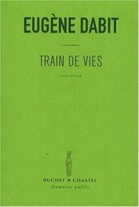 Train de vies