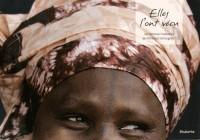 Elles l'Ont Vécu ; les Femmes Maliennes de Montreuil Temoignent