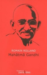 Mahâtmâ Gandhi