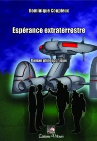 Espérance Extraterrestre